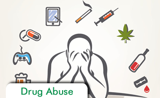 Drug Abuse in Nigeria Schools